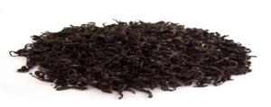 Black Tea; Tea Health Benefits; Green Tea Matcha
