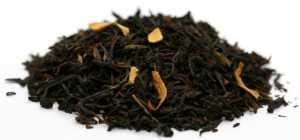 Black Tea picture; Green Tea MatchA