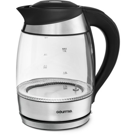 Gourmia GDK340 Electric Kettle