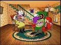 Courage The Cowardly Dog All Season Full Episodes HD