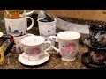 SPOTLIGHT ON: Disney Tea and Teaware